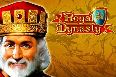 Royal Dynasty mobile лестницы посетить хотел метод