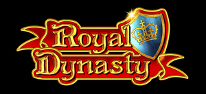 Royal Dynasty mobile
