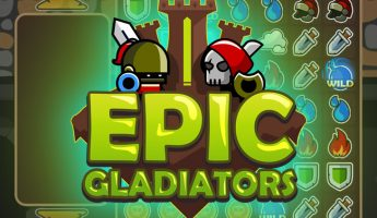 слоты Epic Gladiators играть бесплатно двух Придумай господином